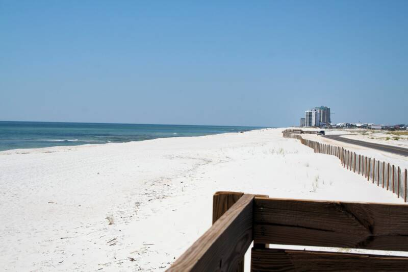 Things to do in Perdido Key, FL
