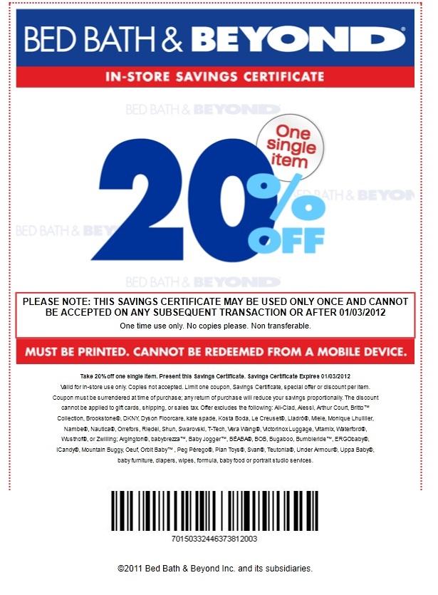 Alavert Coupons and Printable Discounts
