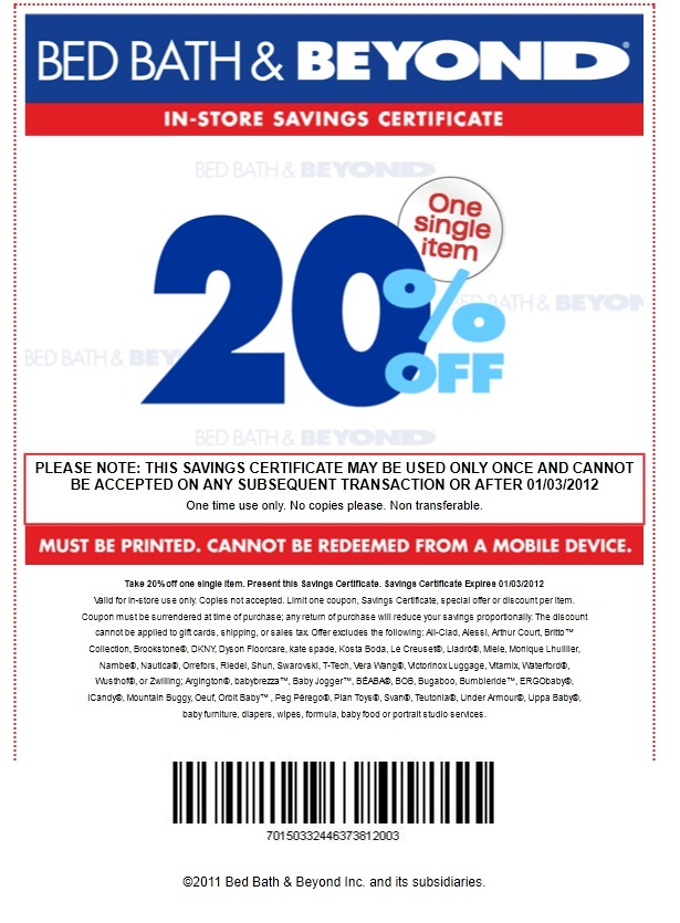 alavert coupons and printable discounts