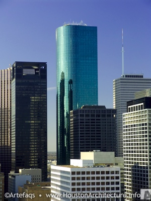 Wells Fargo Banks in Houston Texas