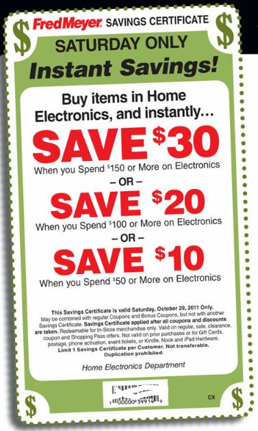 printable coupons for real savings