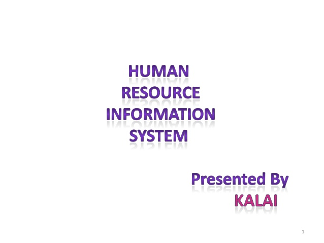 88sears human resources information