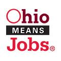 ohio means jobs employment