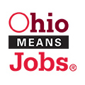ohio means jobs employment