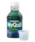 Nyquil Coupons and Discounts