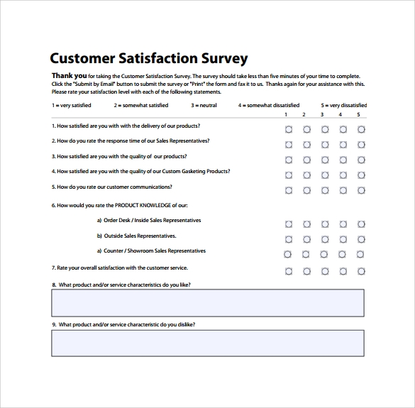 JCPenney Survey at www.jcpsurvey.com – Customer Feedback