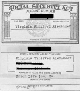 Social Security Phone Number – How To Contact