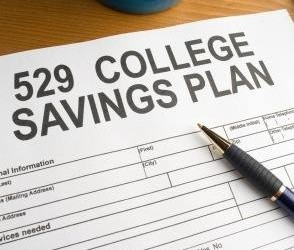 Gradsave.com for 529 College Savings Plan Review