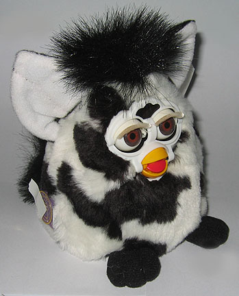 new furby toy on sale