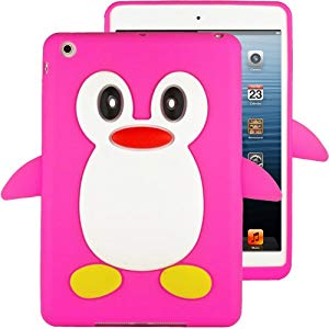 Penguin iPad Mini Cases