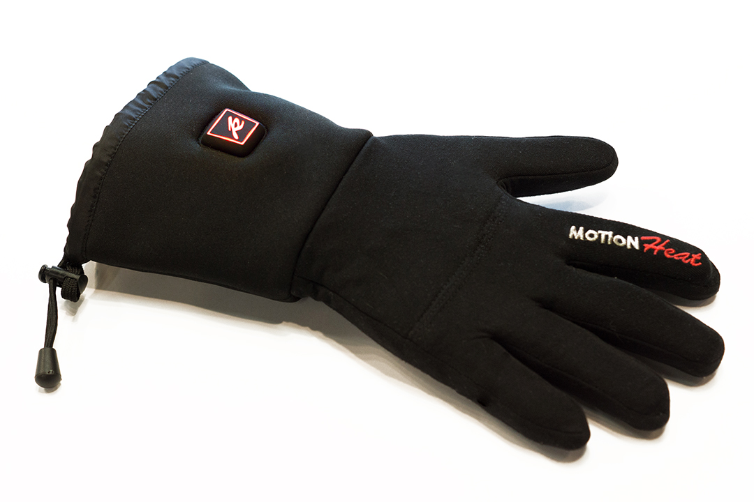 Best Heated Gloves