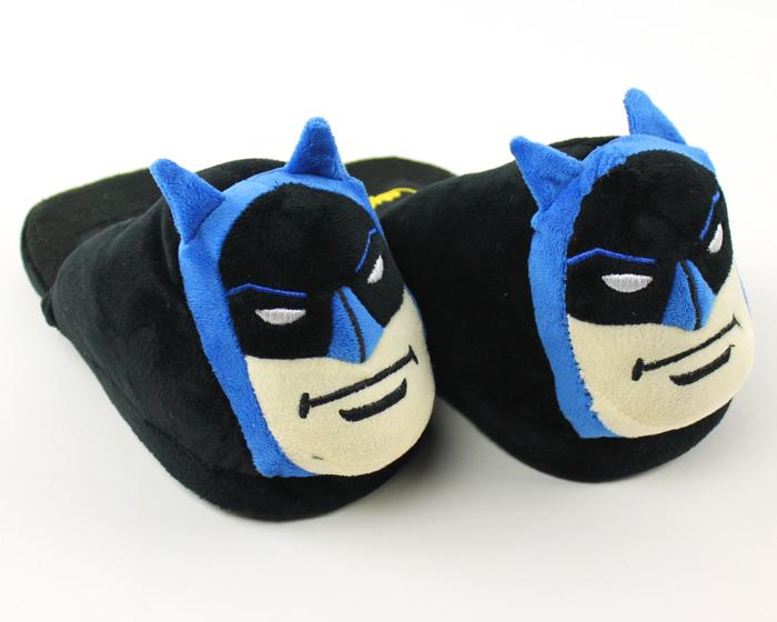 Batman Slippers for Kids for Sale