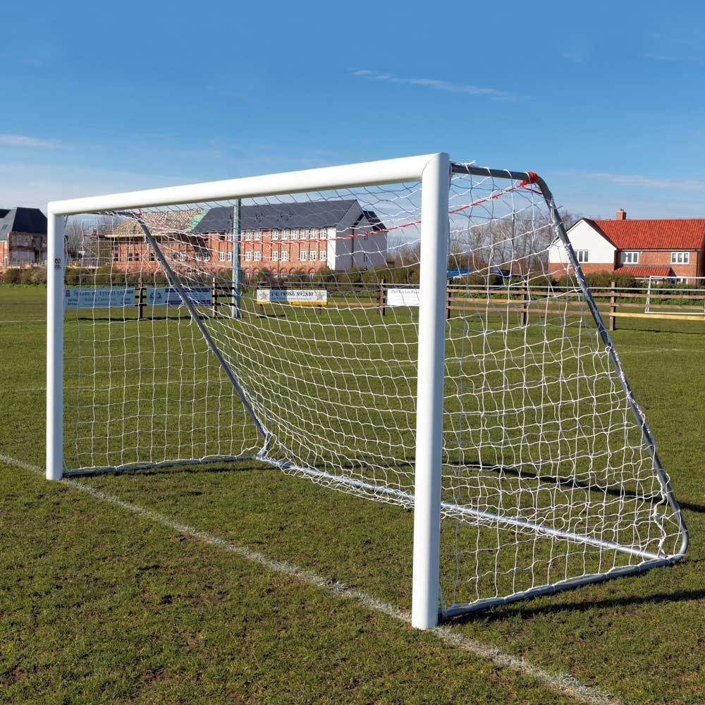 eSoccergoals.com – Shop Soccer Goals and Equipment Review