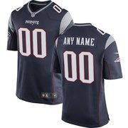 New England Patriots Jerseys and T-Shirts on Sale
