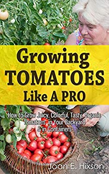 How To Grow Tomatoes – Juicy and Delicious