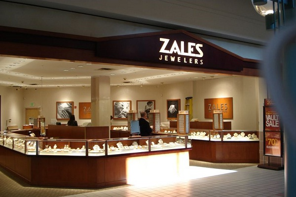 Zales Outlet for Discount Jewelry at www.zalesoutlet.com