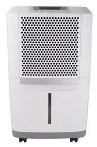 Frigidaire 70-pint Dehumidifier FAD704DWD Energy Star