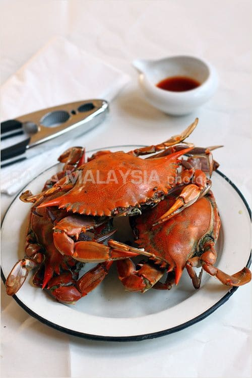 Blue Crab Recipes – Sweet, Succulent and Delicious!