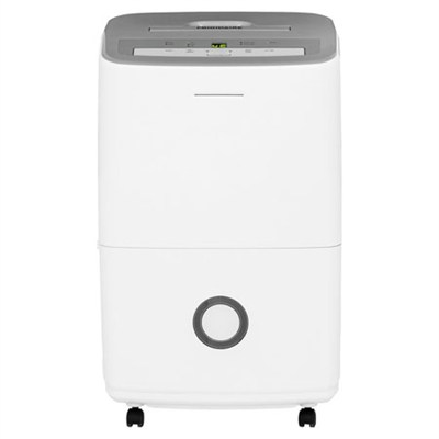 Frigidaire 70-pint Dehumidifier FFAD7033R1 Energy Star