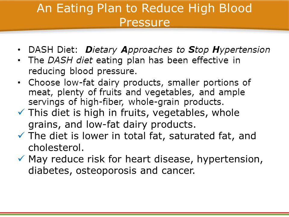 High Fiber Diet May Reduce Risk of Death