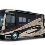 Cranky Ape Auctions Bank Repo RVs Auction Review