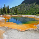Yellowstone Volcano Eruption Prediction – When will the Supervolcano Erupt?